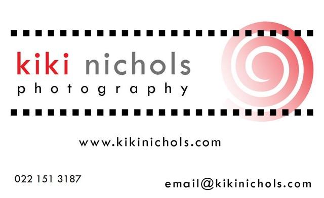 Kiki Nicols Photography