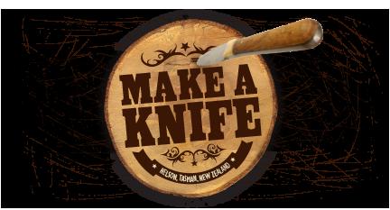 Make a Knife