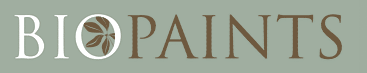 The Natural Paint Company