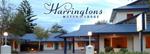 Harringtons Motor Lodge