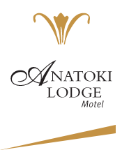 Anatoki Lodge Motel