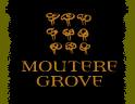 Moutere Grove – Organic Extra Virgin Olive Oil