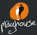 Playhouse Cafe