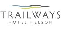 Trailways Hotel